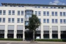 Institut Erfurt