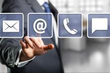 Unternehmenskommunikation und Rhetorik