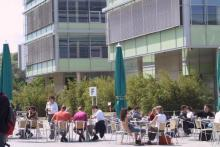 Universität Koblenz-Landau, Campus Koblenz