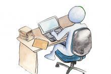 Kaufleute für Büromanagement