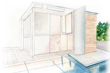 CAD_Architektur