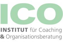ICO Institut für Coaching und Organisationsberatung