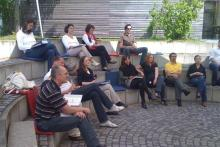 ICO Seminar