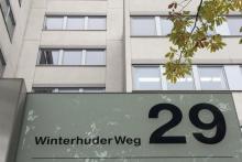 ebam Akademie Hamburg