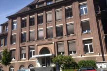 Seminare im Haus der Wirtschaft, Mülheim an der Ruhr