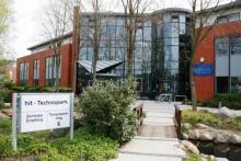 Zentrale Deutschland Sales Consulting Onneken GmbH Tempowerkring 6 21079 Hamburg