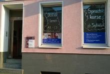 Unsere Sprachschule in Wuppertal-Vohwinkel