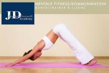 Mental, Trainer, B-Lizenz, Berlin, Ausbildung, Lehrgang, Lizenz, Fitness, Entspannung