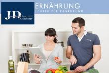 Lehrer, Ernährung, Berlin, Fitness, Lizenz, Ausbildung, Lehrgang, Weiterbildung