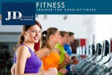 Trainer, Cardiofitness, Cardio, Ausdauer, B-Lizenz, Ausbildung, Lizenz, Lehrgang, Berlin, Fitness