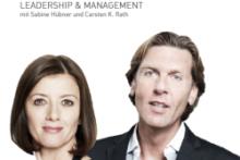 SEMINAR LEADERSHIP & MANAGEMENT
