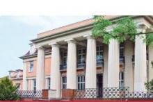 Villa Siemens