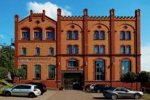 imk Wiesbaden Von der Brauerei zur Ideenschmiede
