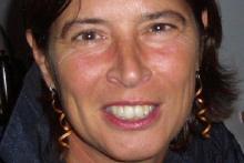 Astrid Rust Trainerin für neue Rechtschreibung und moderne Korrespondenz
