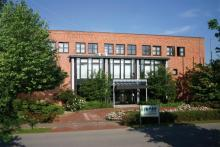 Schulungszentrum Krefeld