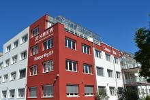 HMKW Köln